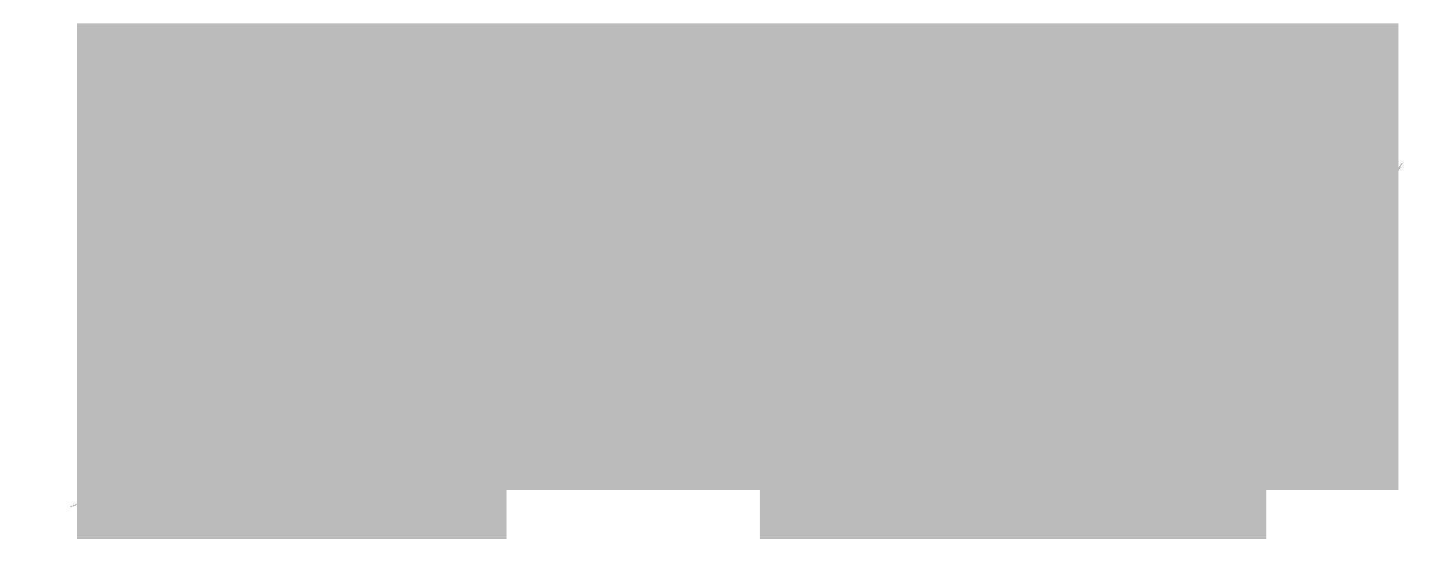 Figón de Antón